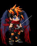 Ren Saitoh's avatar