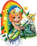 N3K0ninja's avatar