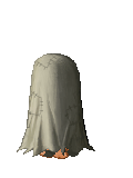 Samsquatch's avatar