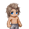 Valorous Terra's avatar