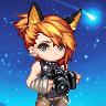 Yoko Kurama29's avatar