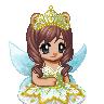 Oo_iLisa_oO's avatar