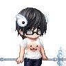 Veloxus's avatar