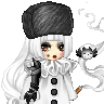 danicans's avatar