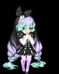 Chocolat Cotton's avatar