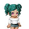 crazy4u and talkitive's avatar