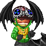 master glorm's avatar