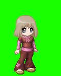 Mrs.Kasumi -tan's avatar