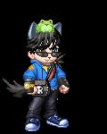 R1CM0CK's avatar