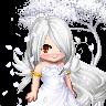 Siran Amaya's avatar