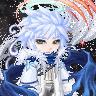romeo143's avatar