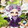Nicki-sama13's avatar