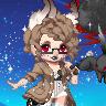 Skull_Owl's avatar