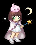 sakura_chan1242's avatar