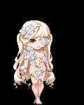 PinkEiken's avatar