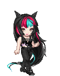 xSyrynVx's avatar