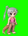 KK Girl96966