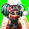 Cleo_MoonBlade's avatar