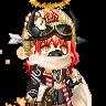little birdies's avatar