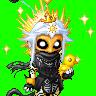 Mirumitsu's avatar