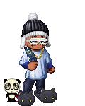 Volkswaggin's avatar