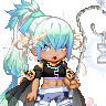 kitzu-jama's avatar