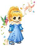 I Am Jenny89's avatar