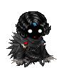 Sindeyella101's avatar