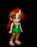 sidragon's avatar