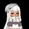 R3B3Li0USC0W's avatar