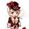 Sharpie Overlord's avatar