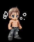 iBanksy's avatar
