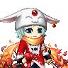 Encekay's avatar