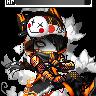 Zaeyu's avatar