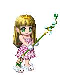 Iloveyourmoney16's avatar