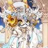 Leothalis the Sorcerer's avatar
