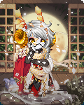 Leothalis the Sorcerer