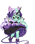 rorysbooty's avatar