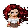 DrOuTofConTroL's avatar