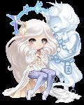 Aleiafae's avatar