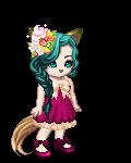 sexydrama7's avatar