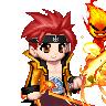akiraDJ's avatar