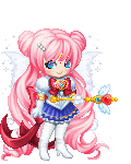 kin no megami's avatar