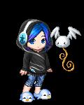 eggoodle's avatar