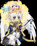 perryunicornboy's avatar