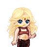 alice6502's avatar