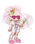 Shalimar Fantasy's avatar