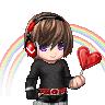 itam_tam jr's avatar