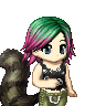 Tigerchicka's avatar