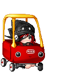 JBKon's avatar
